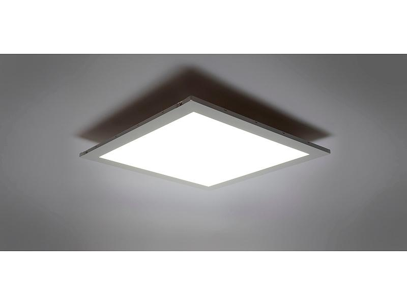 Iluminacion Led Interiores